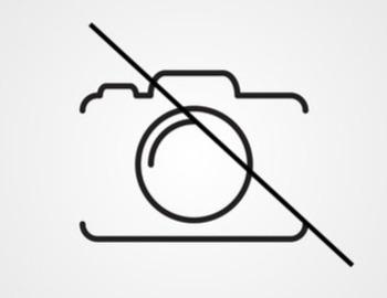 icon nophoto