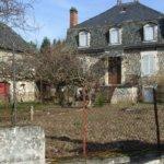 patrimoine de Biars-sur-Cère 18