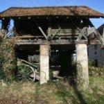 patrimoine : Biars-sur-Cère
