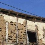 patrimoine de Biars-sur-Cère 17