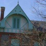 le patrimoine de Biars-sur-Cère