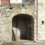 patrimoine de Biars-sur-Cère 16
