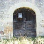 patrimoine de Biars-sur-Cère 13