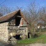 patrimoine de Biars-sur-Cère 12