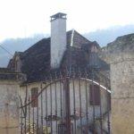patrimoine de Biars-sur-Cère 11