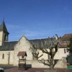 patrimoine de Biars-sur-Cère 10