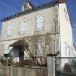 patrimoine de Biars-sur-Cère9
