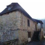 patrimoine de Biars-sur-Cère 8