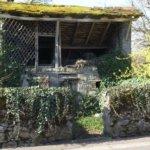 patrimoine de Biars-sur-Cère 7