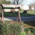 patrimoine de Biars-sur-Cère 6