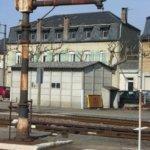 patrimoine de Biars-sur-Cère 3