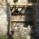 patrimoine de Biars-sur-Cère 2