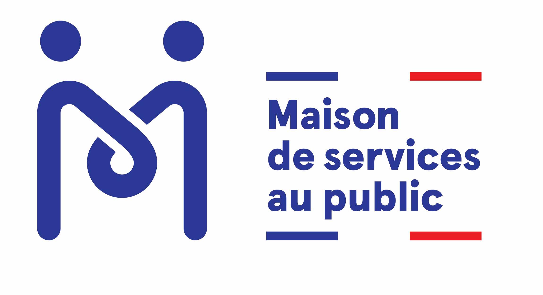 Logo MSAP