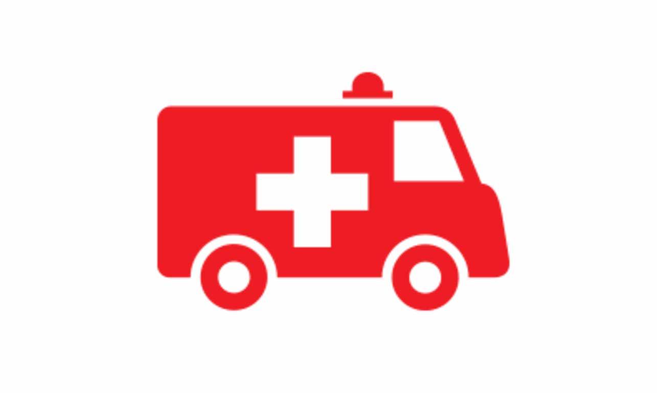 Croix Rouge Française Paris