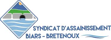 Logo de SYNDICAT D'ASSAINISSEMENT - BIARS - BRETENOUX