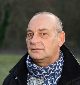 COSTABILE Jean Pierre