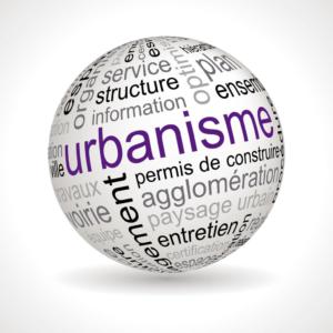 Urbanisme - Biars Sur Cère