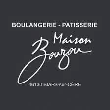 Maison zouzou - Boulangerie et pâtisserie