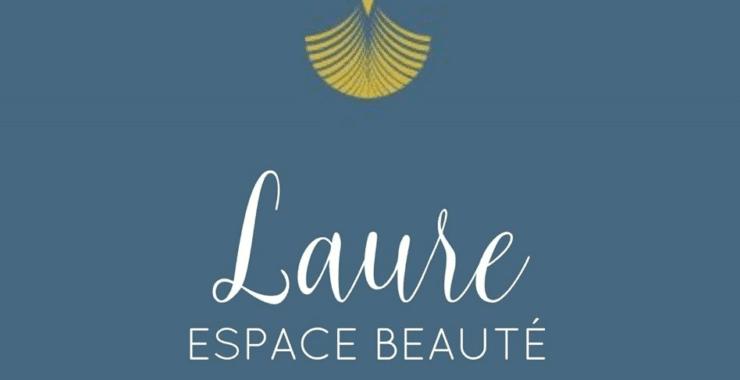 Laure - Espace Beauté