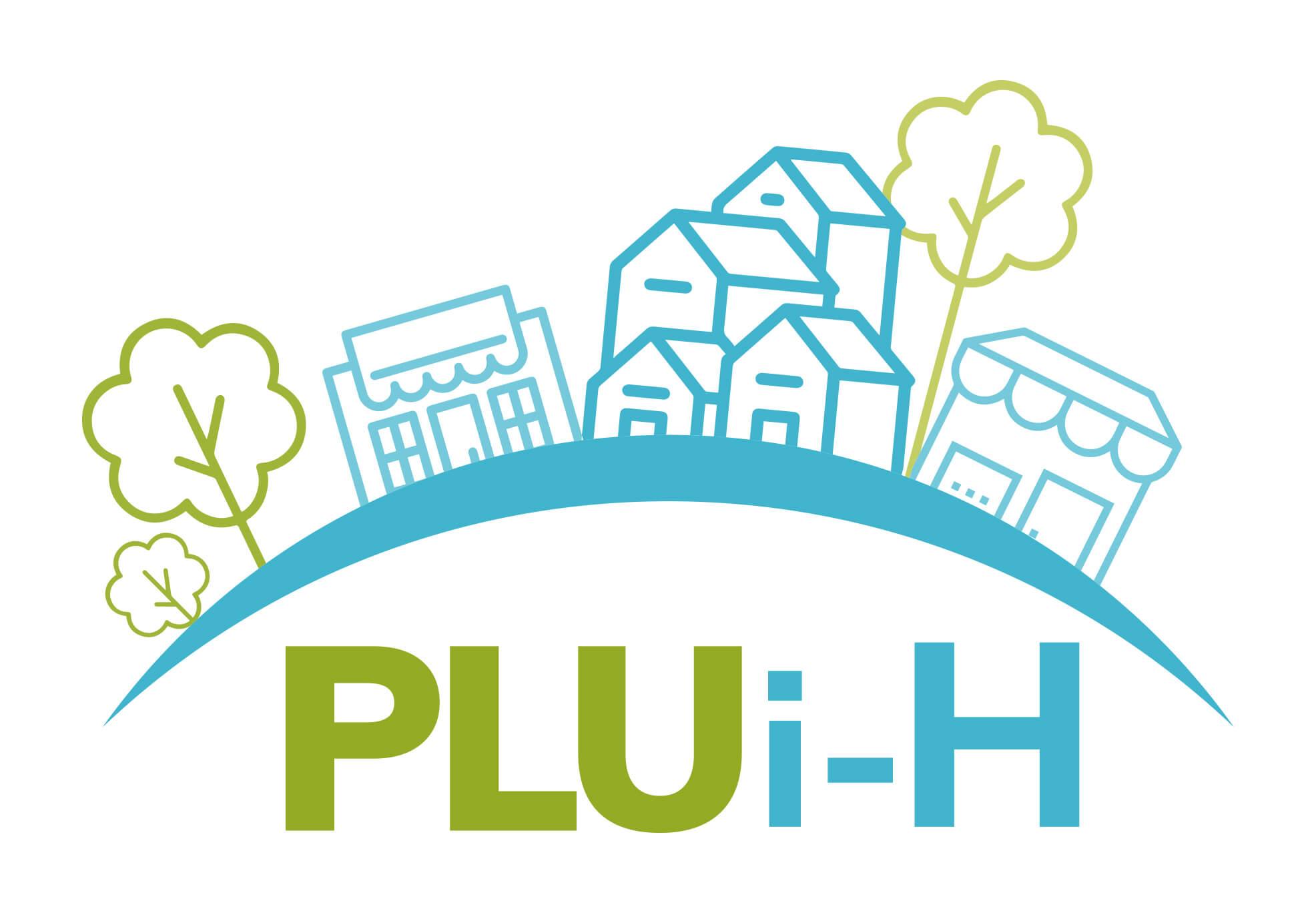 PLUi-H (CAUVALDOR)
